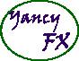 YancyFX » http://www.YancyFX.com